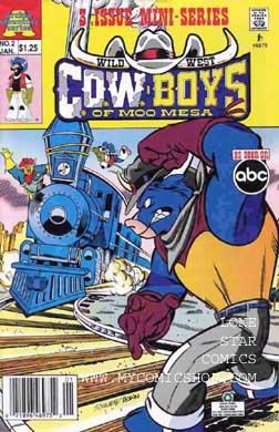 Tales of the TMNT - cowboys 2.jpg