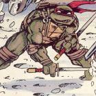 Аватары - TMNT 10 (First Comics Book IV) 002.jpg