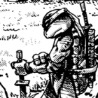 Аватары - MS-TMNT-v1-#50-p08_rus.png