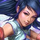 Аватары - Three_Kingdoms__Zhuo_Shi_by_Artgerm1234.jpg