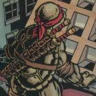 Аватары - Teenage Mutant Ninja Turtles Book II-026.jpg