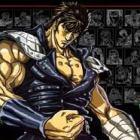Аватары - kenshiro.jpg