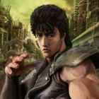 Аватары - Kenshiro_vs_by_Tigermyuou.jpg