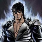 Аватары - Kenshiro_wyv_by_wyv0.jpg