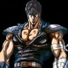 Аватары - normal_Kenshiro.png.jpeg
