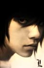 Аватары - x_3eb3d179-avatar-140x.jpg