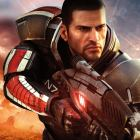 Аватары - Mass_Effect_2_Wallpaper_3_by_igotgame1075.jpg