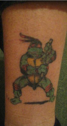 Татуировки по TMNT - x_516e2927.jpg