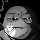 Аватары - In_The_Dark_by_Ninja_Turtles.jpg