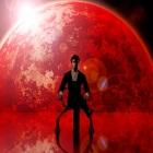 Аватары - Mass_Effect___Illusive_Man_by_ArtPolly.jpg