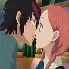 Аватары - Кохори и Риса.jpg