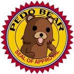 Наш Арт - Pedobear-Seal_of_Approval.jpg