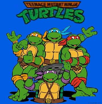 Помогите найти названия серий - turtles.jpg