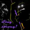 Аватары - 3c5d30b411b2.jpg