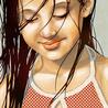 Аватары - 21064_prev_98.jpg