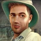 Аватары - Макс Грубер.jpg