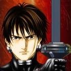 Аватары - Gantz__Kurono01_by_kallerNSG.jpg