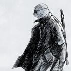 Аватары - morning_haze_by_FREAKfreak.jpg