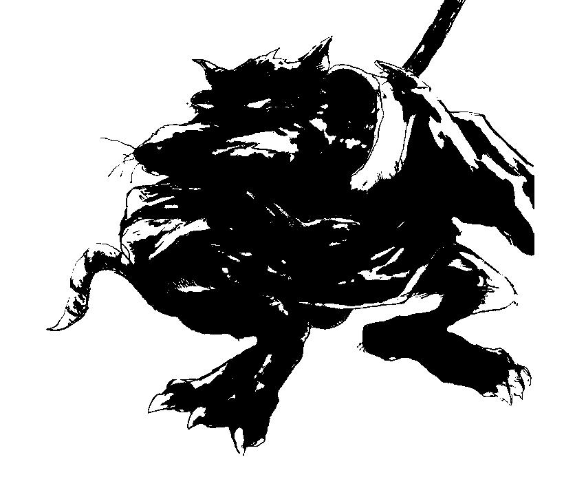 TMNT рисунки от viksnake - Изображение 005о.png