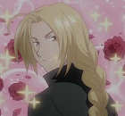 Аватары - Принц Эдуардо.jpg