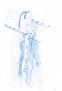 TMNT рисунки от Kaleo - лео+.jpg