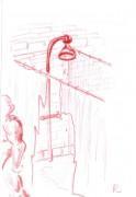 TMNT рисунки от Kaleo - раф+.jpg