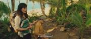 Угадай фильм - BluRay.Rus.[(026553)14-14-27].JPG