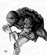 TMNT рисунки от viksnake - Изображение копия.jpg