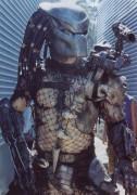 Вселенная Чужой против Хищника - Predator26.jpg