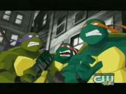Ошибки художников и сценаристов - Turtles Forever!.mp4_snapshot_00.56.16_[2010.08.01_16.43.35].jpg