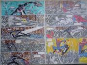 Рисунки от bobrа - DSC02030.JPG