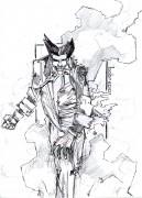Рисунки от bobrа - Joker_by_bobr_2010_v1.jpg