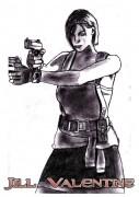 Doe89 - мой арт - Page_1.jpg