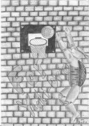 TMNT рисунки от ВиКи - Изображение 0д48.jpg