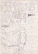 TMNT: Turtles under Rain - 1.jpg