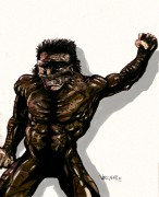 TMNT рисунки от viksnake - Рэткинг.jpg