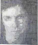 Рисунки криворукого кендера - IMG_1613_2.jpg