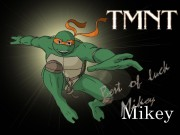 Зарубежный Фан-Арт - Mikey_Comish_by_mikey128.jpg
