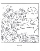 Приколы над ТMNТ - Passions_Lineart_by_Fuwa2_Kyara.png