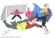 Приколы над ТMNТ - futbol.jpg
