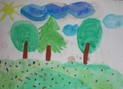 нарисовала в детстве:  - IMG_1209.jpg