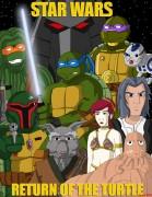 Приколы над ТMNТ - Star Wars__ROTT.jpg