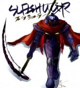 Слэшур Slashuur [ TMNT 2 : Battle Nexus ] - слашур.jpg