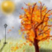 Наш Арт - Autumn.jpg
