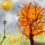 Наш Арт - Autumn_stocks.jpg