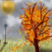 Наш Арт - Autumn_Tuw.jpg