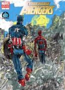 Рисунки от bobrа - Копия the_new_ Avengers_by_bobr_2010.jpg