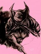 TMNT рисунки от viksnake - Изображение 9064 копия.jpg