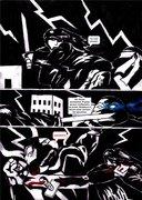 TMNT: Sin City - 8.jpg