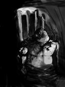 TMNT рисунки от viksnake - Изображение 9068 копия.jpg